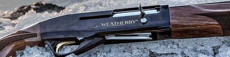 Weatherby-Banner