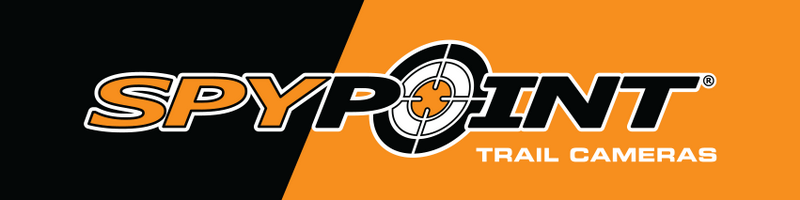 Spypoint-Banner.png